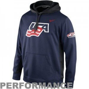 USA olympic sweatshirt, 2014 usa olympic hoodie