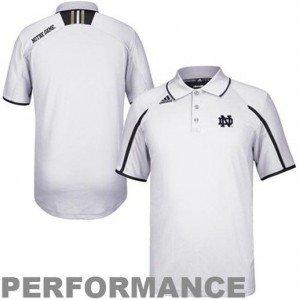 purchase cheap 3b188 348ce notre dame polo shirt, notre dame big and tall shirts, 2x 3x 4x 5x. Notre  Dame Fighting Irish ...