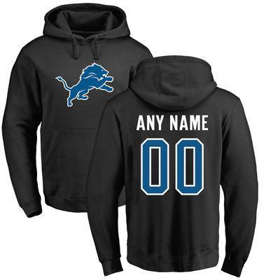 online store 0b8d2 db822 Detroit Lions 2X, 3X, 4X, 5X, XLT, 3XT Big n Tall, Plus Size ...