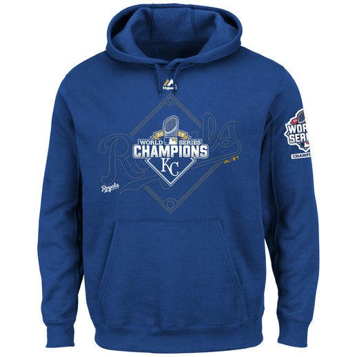 the best attitude cfaff 58953 Kansas City Royals Tee, Hoodie 3X, 4X, 5X, XLT Big Tall Sizes
