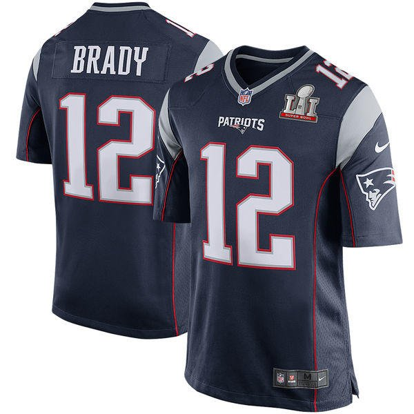 promo code d66e7 001be NE Patriots AFC Champs, Superbowl Jersey, Tee, Hoody 3X, 4X ...