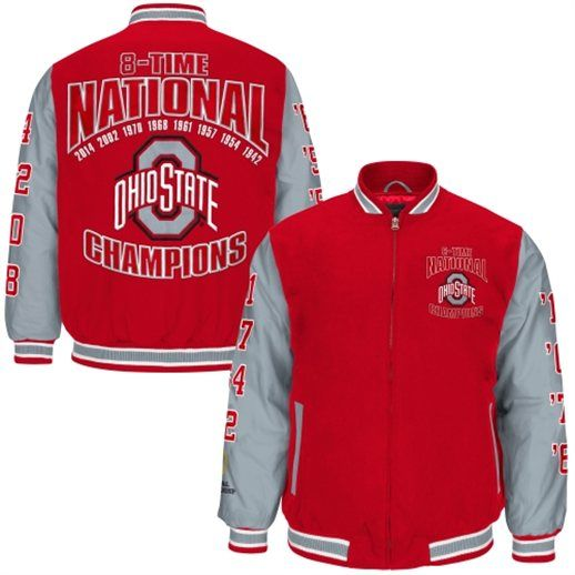 separation shoes 5b10d ba2e2 Ohio St Buckeye 3x 4x 5x 6x T-Shirt, Jacket, Hoodie, XLT, 2XT