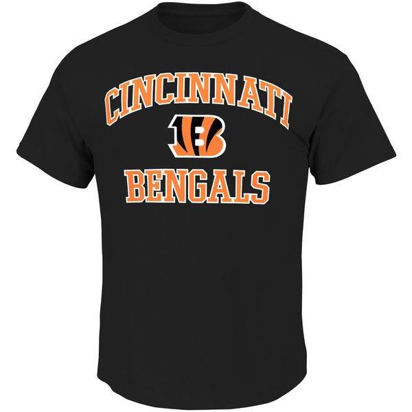 91a81fb0 Cincinnati Bengals Tee, Hoodies, Jerseys 3X, 4X, 5X, 6X, XLT-4XLT