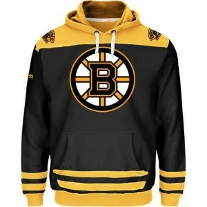 best sneakers dc465 b281a Boston Bruins 3X-6X Hoodie, T-Shirt, Jersey, Jacket XLT-5XT
