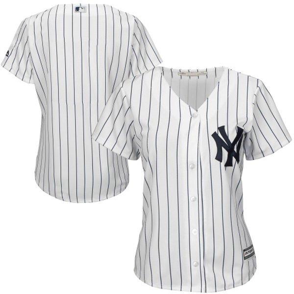 2ef355d2 Plus Size MLB Jerseys, Women's Plus M L XL 1X 2X 3X 4X Baseball Shirt