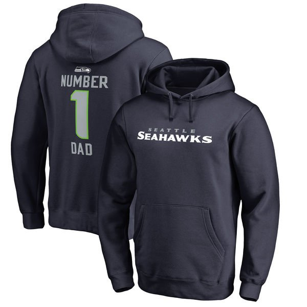 watch 2034d 83d55 Seattle Seahawks Hoodie, Tee Shirts, Jerseys 2X, 3X, 4X, 5X ...