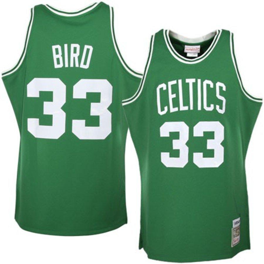 size 40 4554f 1d2ca NBA Throwback Jersey S-3X (3XL) 4X (4XL) 5X 5XL Jordan, Bird ...