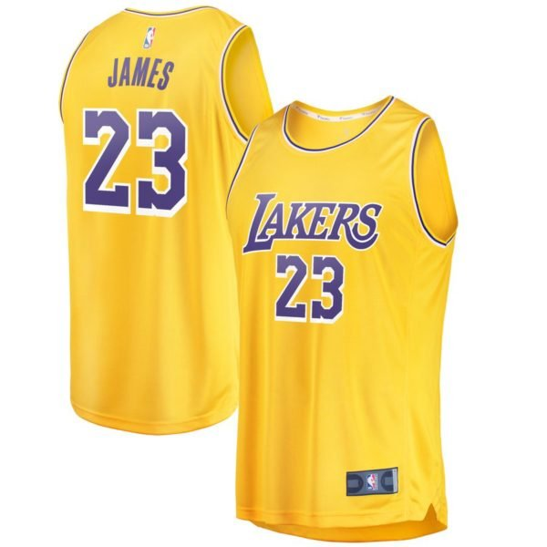 best service 83e6d 0649f Lebron James Tee, Jacket, Jersey, Baby, Youth, Adult, Big ...